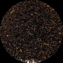 insect-frass-organic-fertilizer