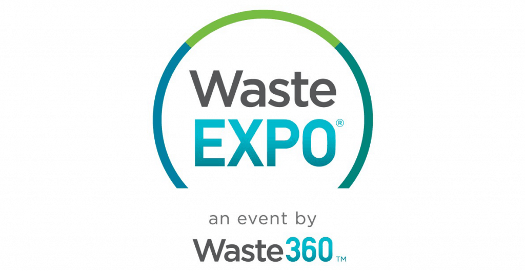 waste-expo-event-by-waste-360