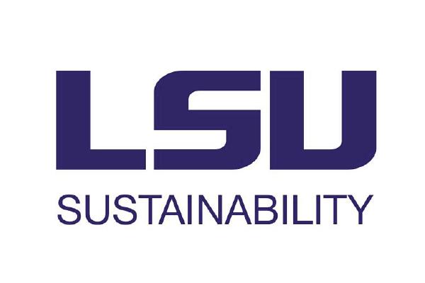 lsu-campus-sustainability-logo