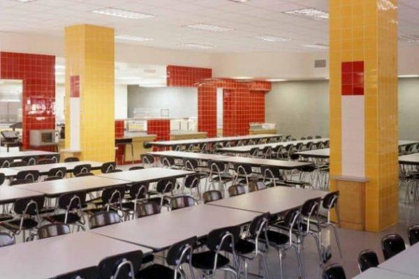 university-lab-school-cafeteria